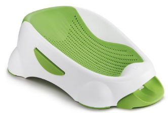 Ultimate Guide Of Top 10 Best Baby Bath Seats In 2016