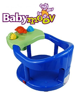 Ultimate Guide Of Top 10 Best Baby Bath Seats In 2017