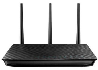 Mobile Wi-Fi Routers