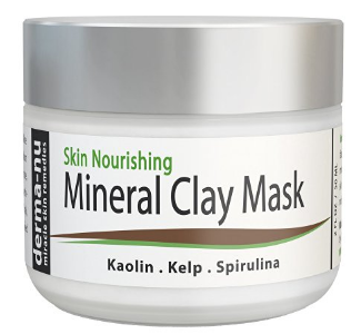 Facial Masks For Oily Skins