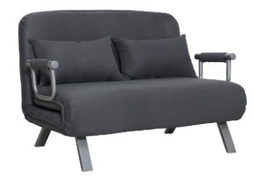 Top Rated Futons 100 Sleeper Sofas