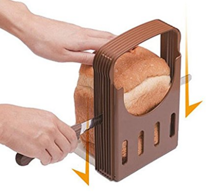 Generic Bread Slicer 03 Bread Slicer