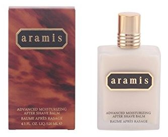 Aramis By Aramis For Men Aftershave Advanced Moisture Balm