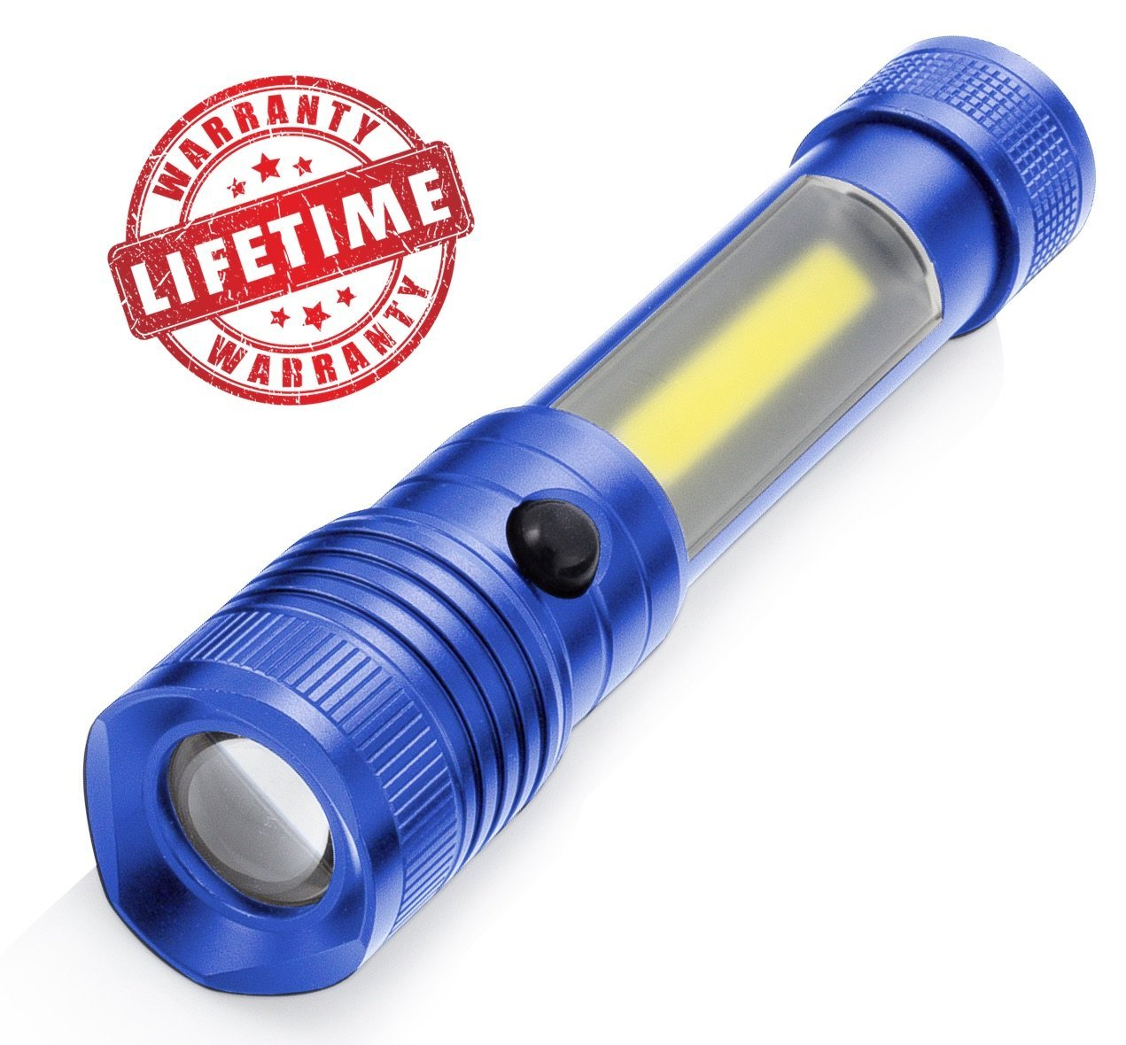BEST LED FLASHLIGHT Super Bright