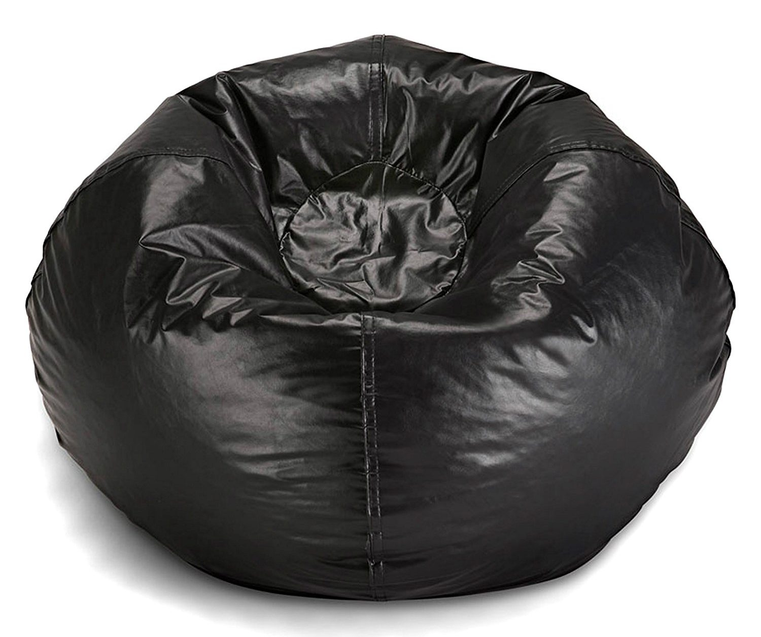 Medium Size Bean Bag Chair For Kids And Teens