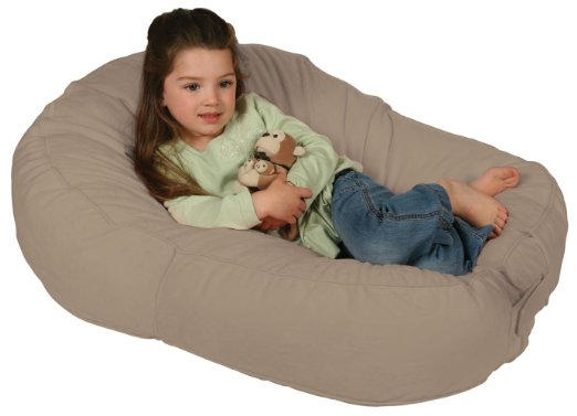 Top 10 Best Bean Bag Chairs For Kids In 2020