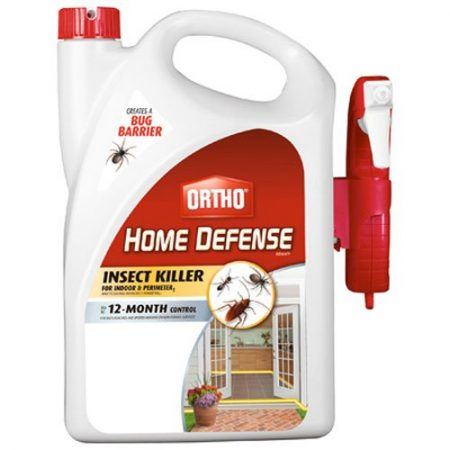 Ortho 0196710 Home Defense - Best Ant Killers in 2017