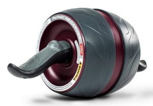 ab wheels Perfect Fitness Ab Carver Pro