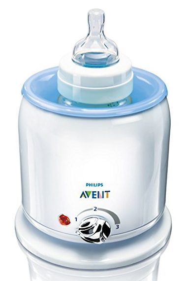Top 10 Best Baby Bottle Sterilizers Amp Warmers In 2019 Reviews