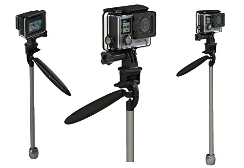 Portable Video Stabilizer