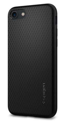 Spigen Liquid Air iPhone 7 Case