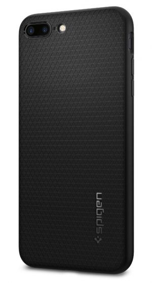 Spigen Liquid Air iPhone 7 Plus Case