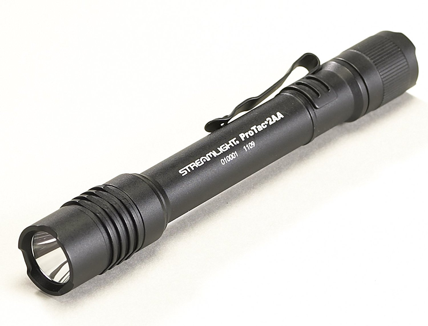 Streamlight 88033 ProTac
