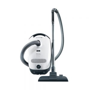 Miele Classic C1 Olympus Canister Cleaner