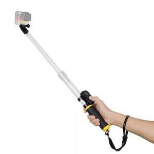 transperent-gopro-stick