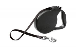 Flexi Explore Retractable Dog Leash