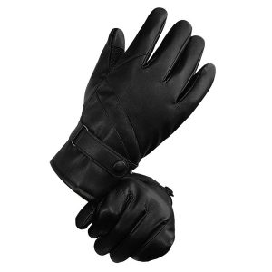 LETHMIK Mens Winter Gloves