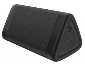Cambridge SoundWorks OontZ Angle 3 Next Generation Ultra Portable Speaker