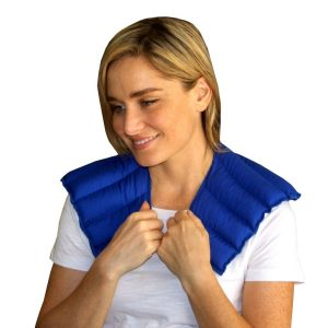 My Heating Pad – Neck and Shoulder Wrap Nature Creation