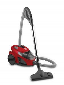 Dirt Devil Vacuum Cleaner EZ Lite