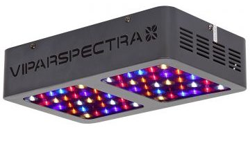 Top 10 Best Led Grow Lights In 2020 Reviews