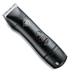 Andis Ceramic Hair Clipper