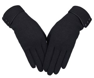 Knolee Women s Winter Gloves