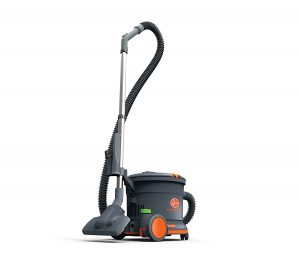 Top 10 Best Canister Vacuum Cleaners In 2019 Latest Edition