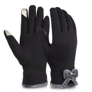 VBIGER Winter Gloves for Women