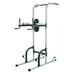 Gold s Gym XR 10 9 Power Tower