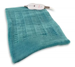 Sunbeam 938511 MicroPlush King Size Heating Pad