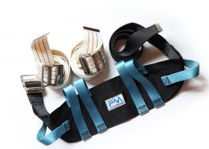 Forester Medical Gait Belt