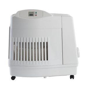 AIRCARE MA1201 Console Style Evaporate Humidifier
