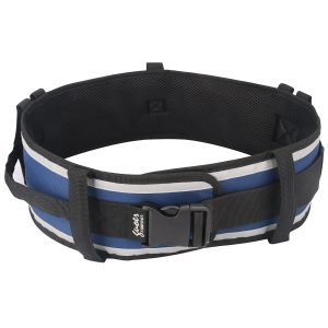 Tommhanes Transfer Gait Nursing Belt