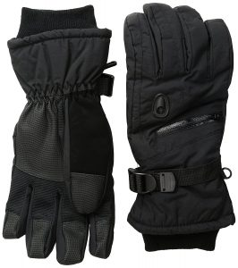 HighLoong Winter Gloves