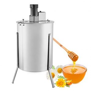 foodking-honey-extractor