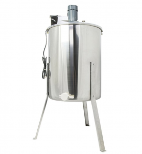 stainless-steel-honey-extractor