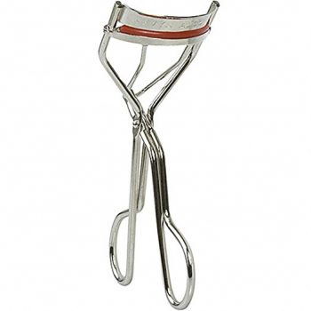 Kevyn Aucoin The Eyelash Curler