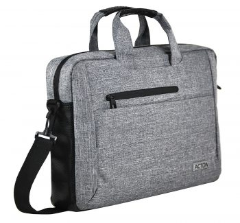 ACTON BAGS Multi-Compartment Bag