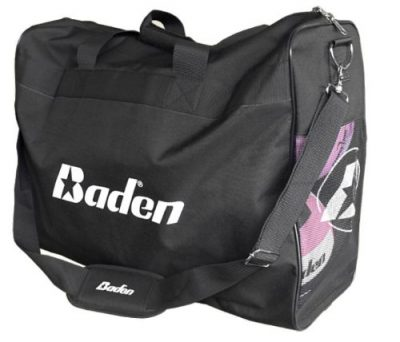 Baden Heavy Duty Carrying Bag