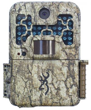 Browning Recon Force FHD Camera