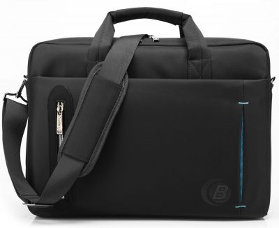 CoolBell(TM)15.6 inch Laptop Bag