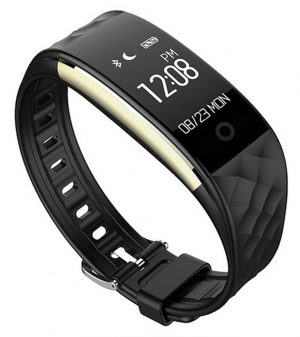 Fitness Tracker,WFCL Waterproof