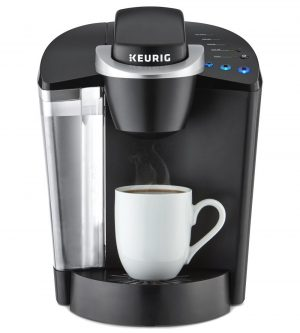 Keurig K55 Single Serve