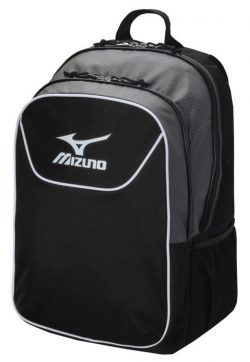 Mizuno Bolt Backpack Volleyball Equipment Bag