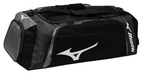 Mizuno Tornado Duffle Volleyball Equipment Bag