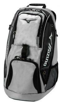 Mizuno Tornado Volleyball Backpack
