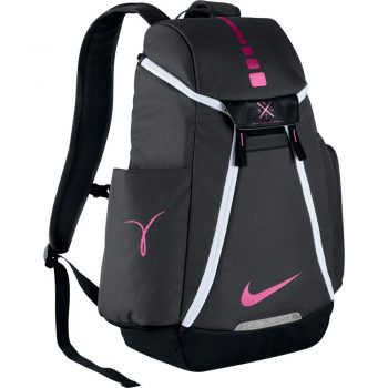 innovative design 20e46 f6b22 Nike Hoops Elite Max Air Team 2.0 Basketball Backpack