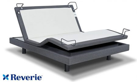 Reverie 7S Adjustable Bed