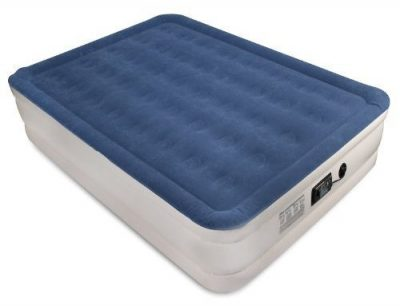 SoundAsleep Dream Series Air Mattress